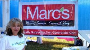 Marcs Home Days (3)